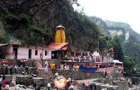 Yamunotri Dham – Yamunotri Temple & Yatra Information – Tour